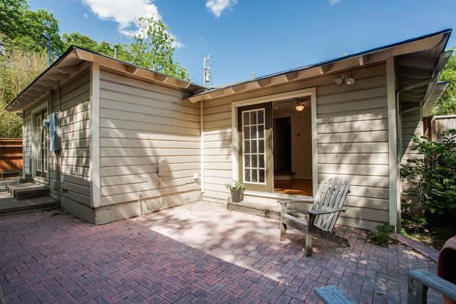 Leased | 1815 Loving  Avenue Dallas, TX 75214 22
