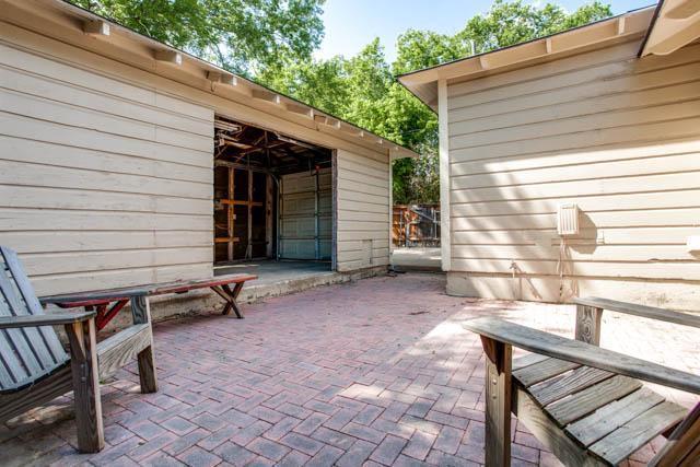 Leased | 1815 Loving  Avenue Dallas, TX 75214 23