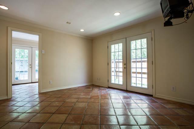 Leased | 1815 Loving  Avenue Dallas, TX 75214 8