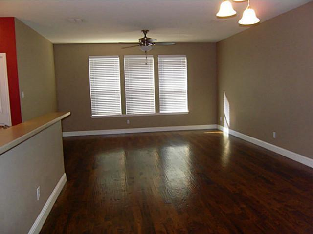 Leased | 7416 Coronado  Avenue #19 Dallas, TX 75214 3