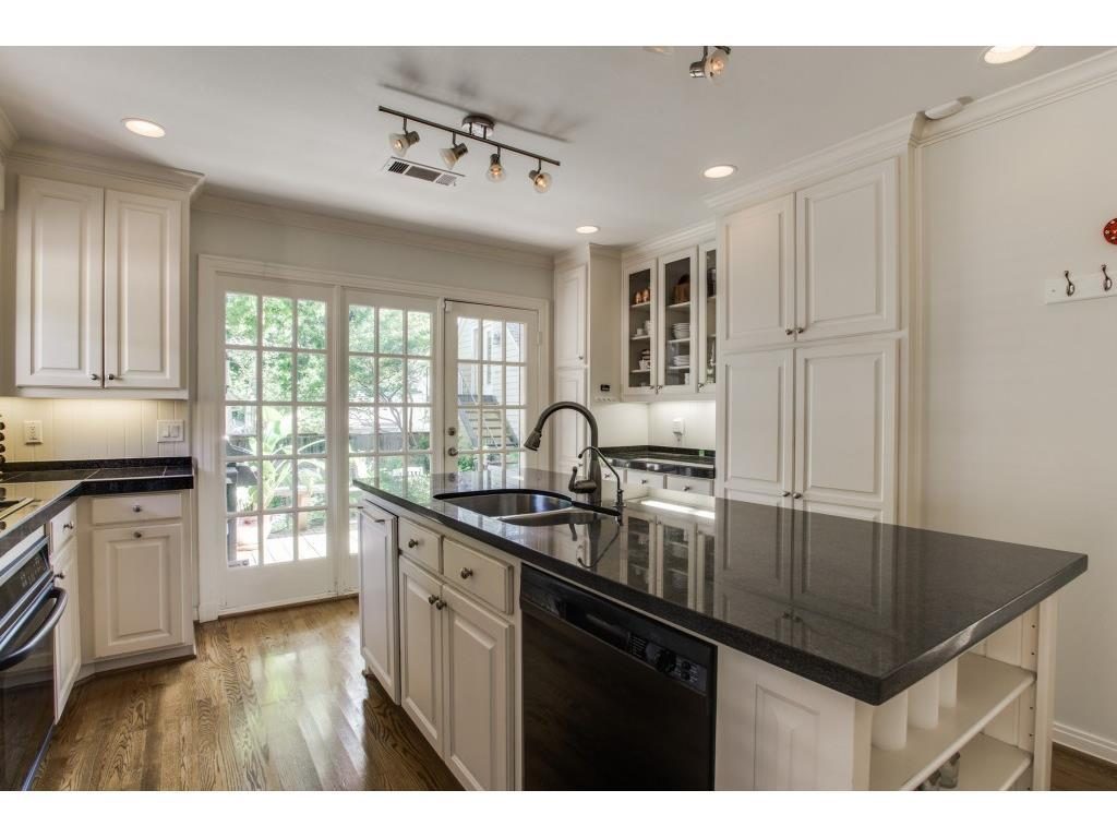 Sold Property | 6919 Westlake  Avenue Dallas, TX 75214 13