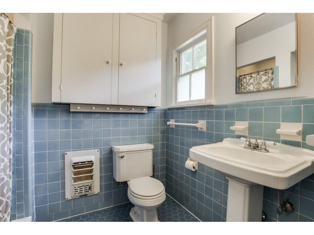 Sold Property | 6919 Westlake  Avenue Dallas, TX 75214 18