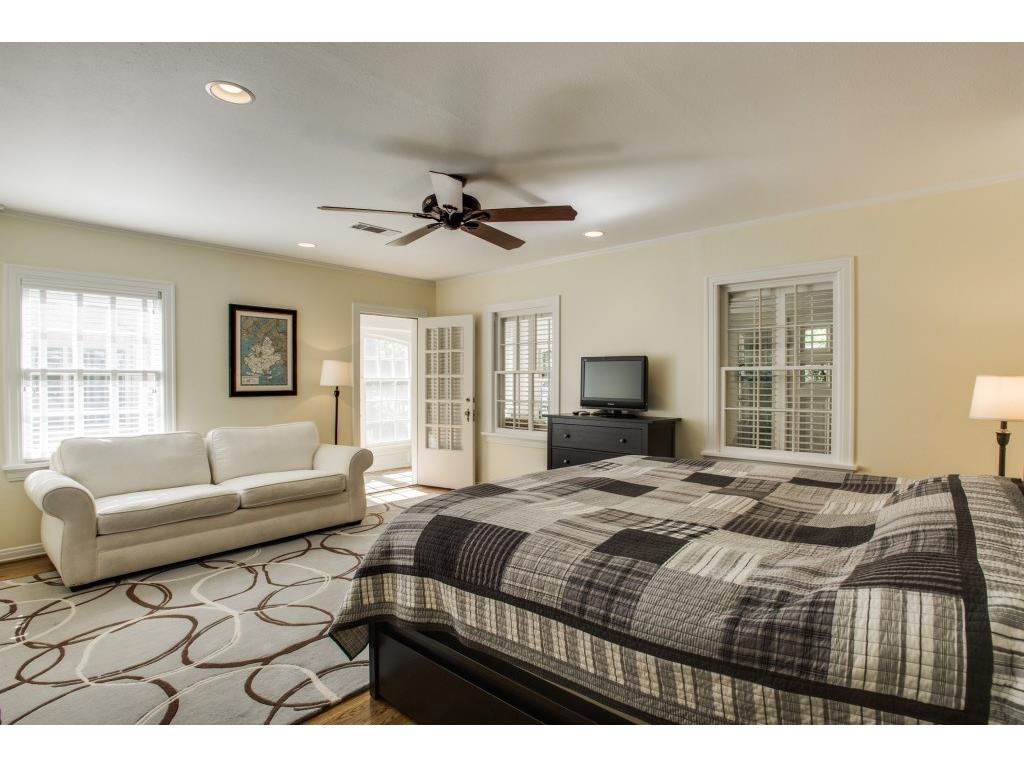Sold Property | 6919 Westlake  Avenue Dallas, TX 75214 19