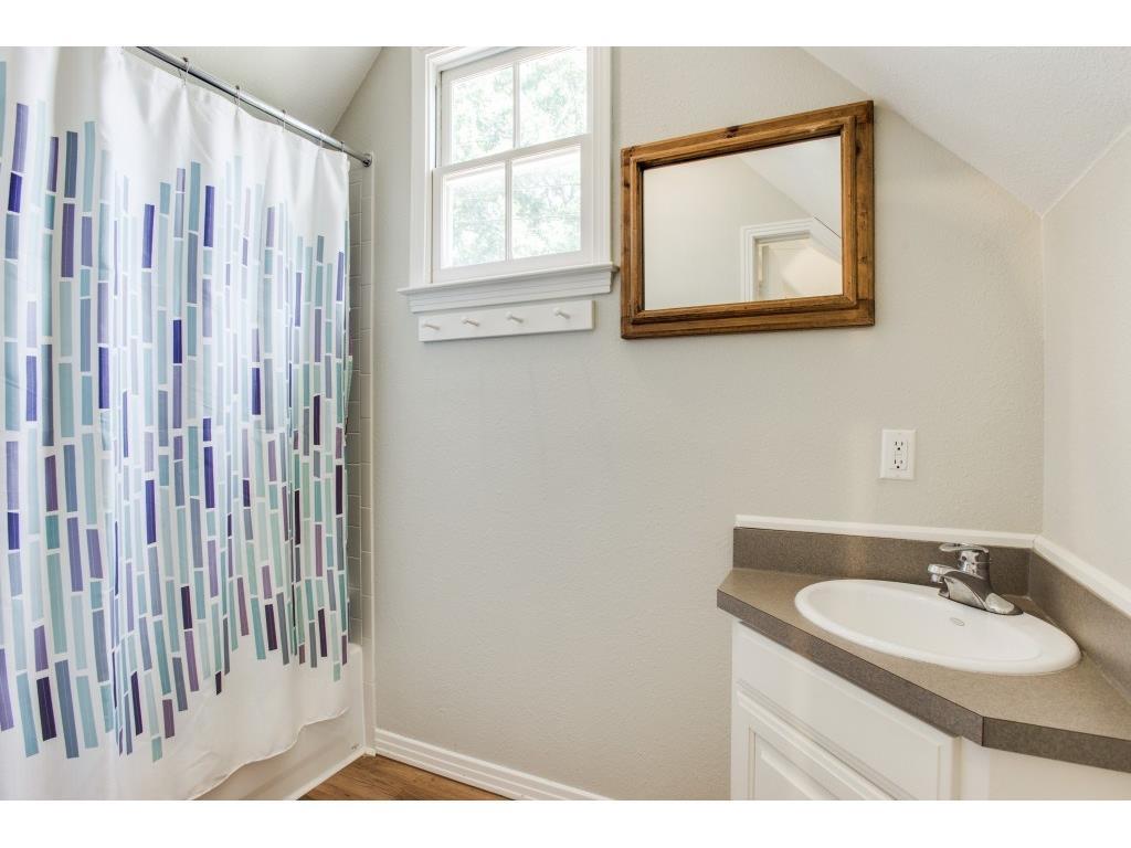 Sold Property | 6919 Westlake  Avenue Dallas, TX 75214 20