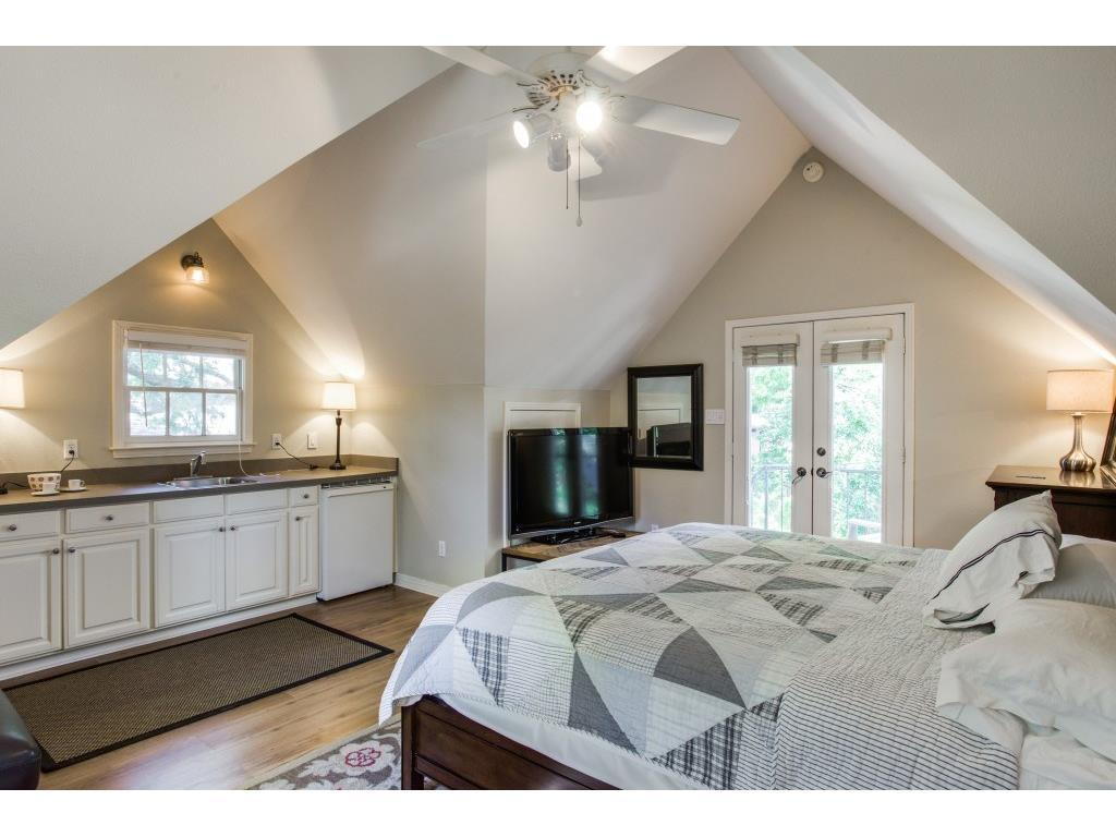 Sold Property | 6919 Westlake  Avenue Dallas, TX 75214 23