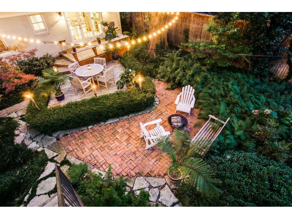 Sold Property | 6919 Westlake  Avenue Dallas, TX 75214 30