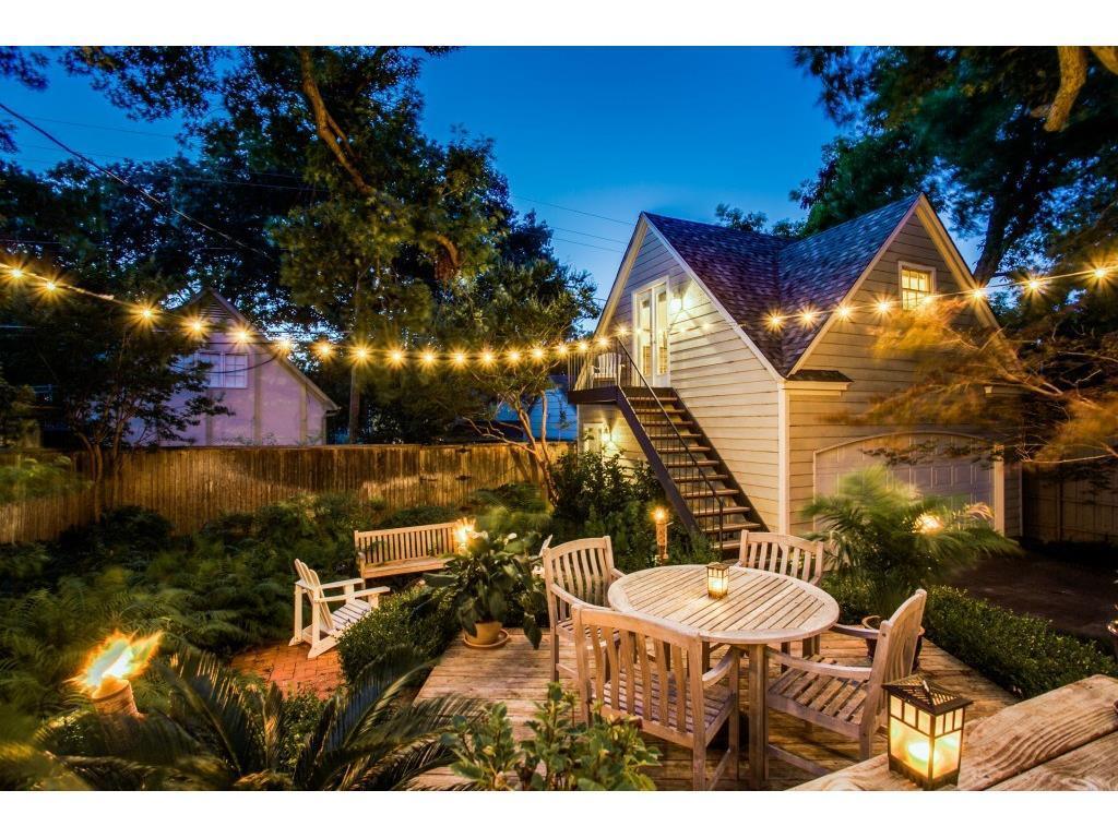 Sold Property | 6919 Westlake  Avenue Dallas, TX 75214 32