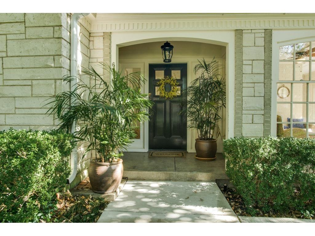 Sold Property | 6919 Westlake  Avenue Dallas, TX 75214 5