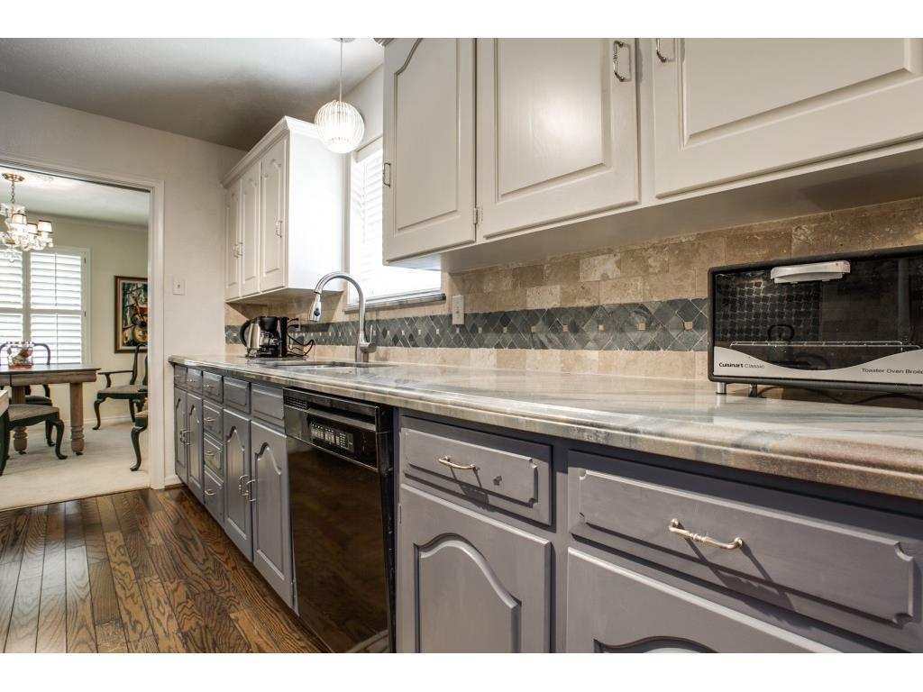 Sold Property | 6241 Annapolis  Lane Dallas, TX 75214 11