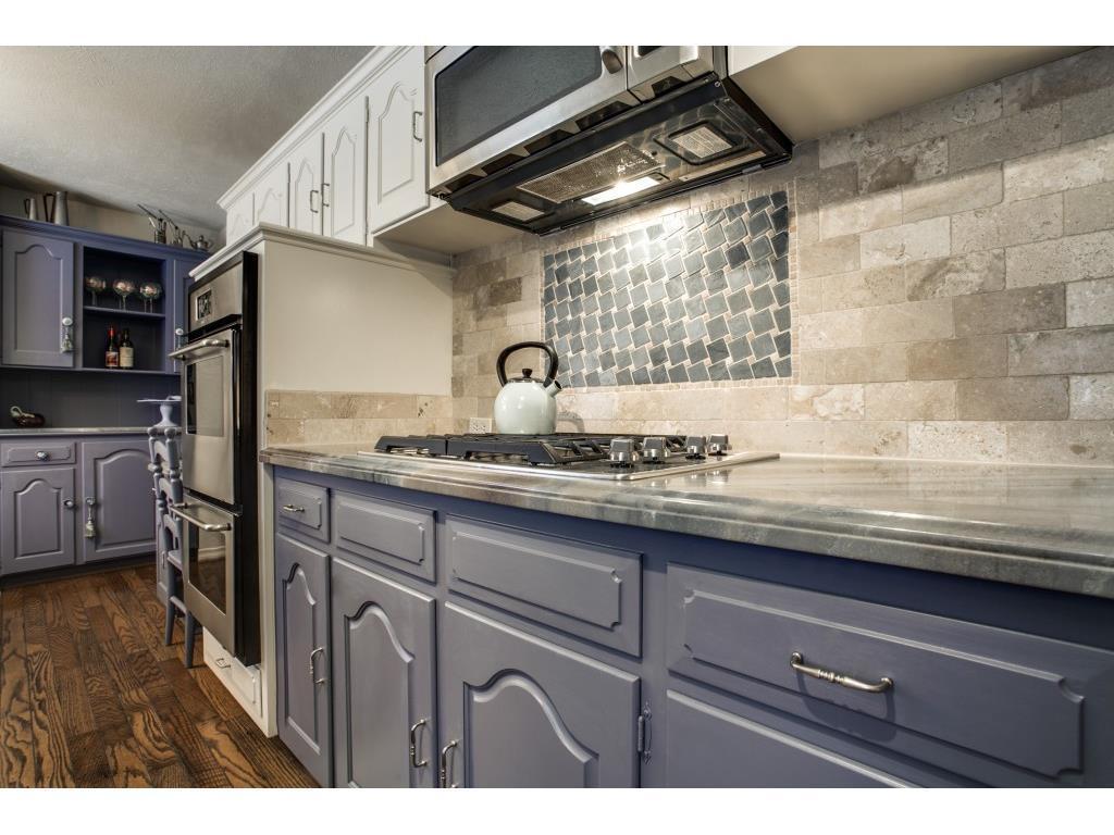Sold Property | 6241 Annapolis  Lane Dallas, TX 75214 12