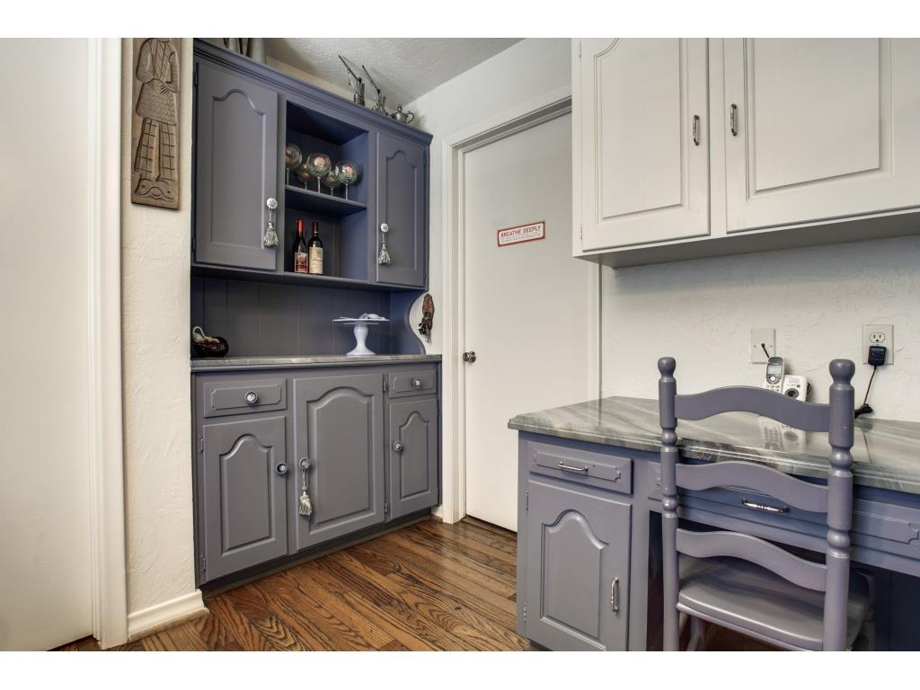 Sold Property | 6241 Annapolis  Lane Dallas, TX 75214 13