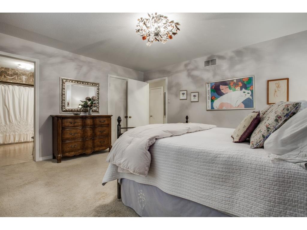 Sold Property | 6241 Annapolis  Lane Dallas, TX 75214 16