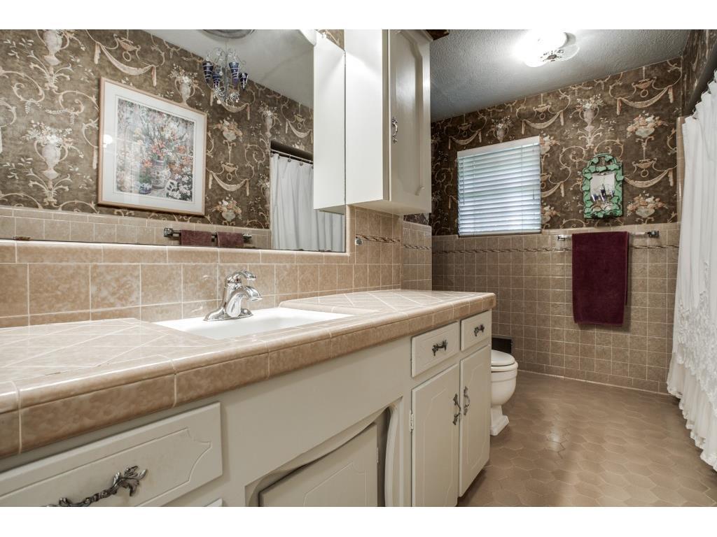 Sold Property | 6241 Annapolis  Lane Dallas, TX 75214 17