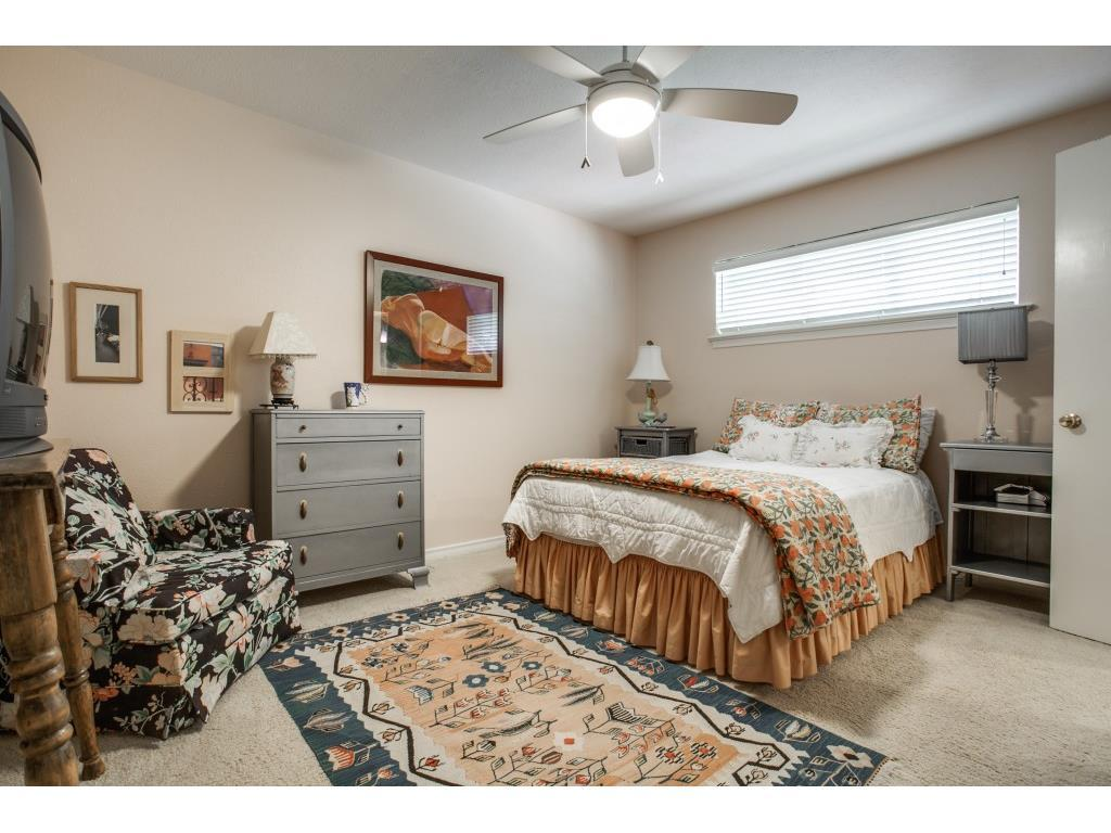 Sold Property | 6241 Annapolis  Lane Dallas, TX 75214 18