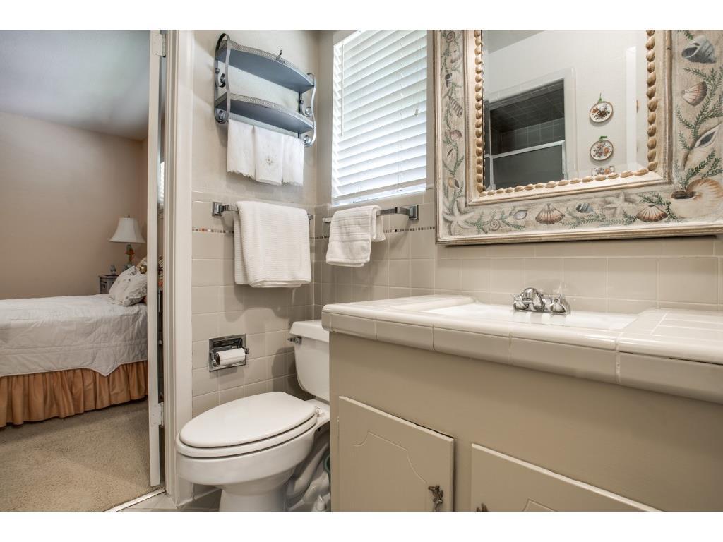 Sold Property | 6241 Annapolis  Lane Dallas, TX 75214 19