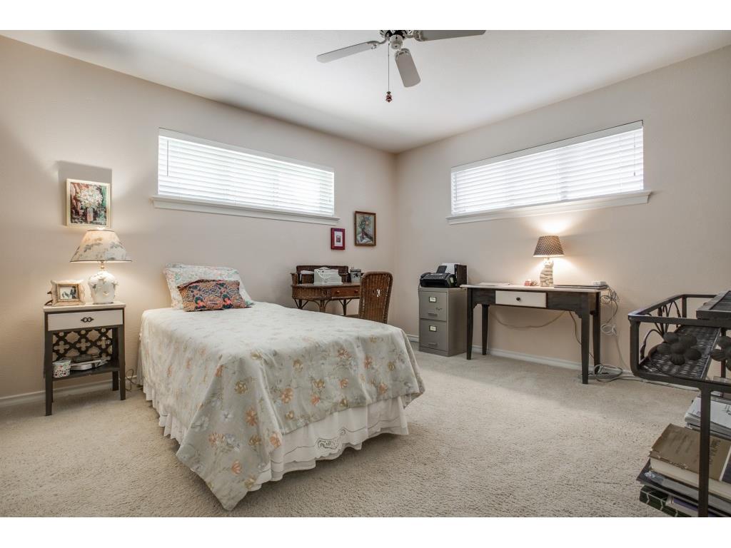 Sold Property | 6241 Annapolis  Lane Dallas, TX 75214 20