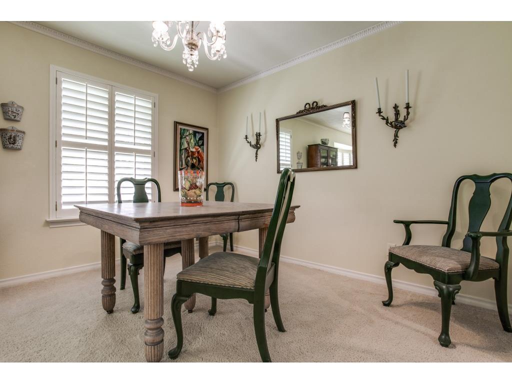 Sold Property | 6241 Annapolis  Lane Dallas, TX 75214 4