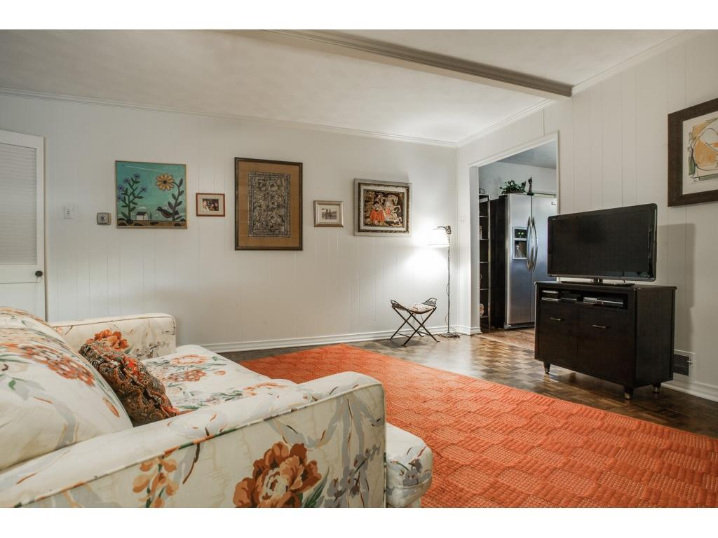 Sold Property | 6241 Annapolis  Lane Dallas, TX 75214 7