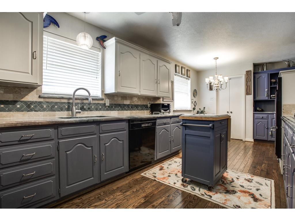 Sold Property | 6241 Annapolis  Lane Dallas, TX 75214 9