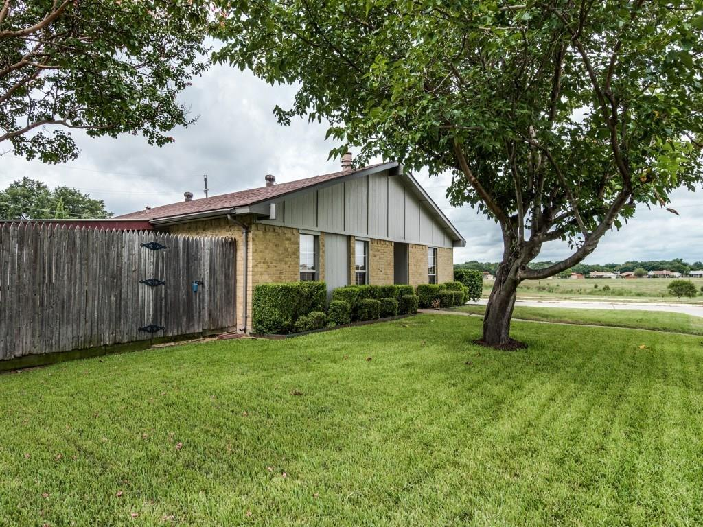 Sold Property | 2000 Ash Hill  Road Carrollton, TX 75007 1