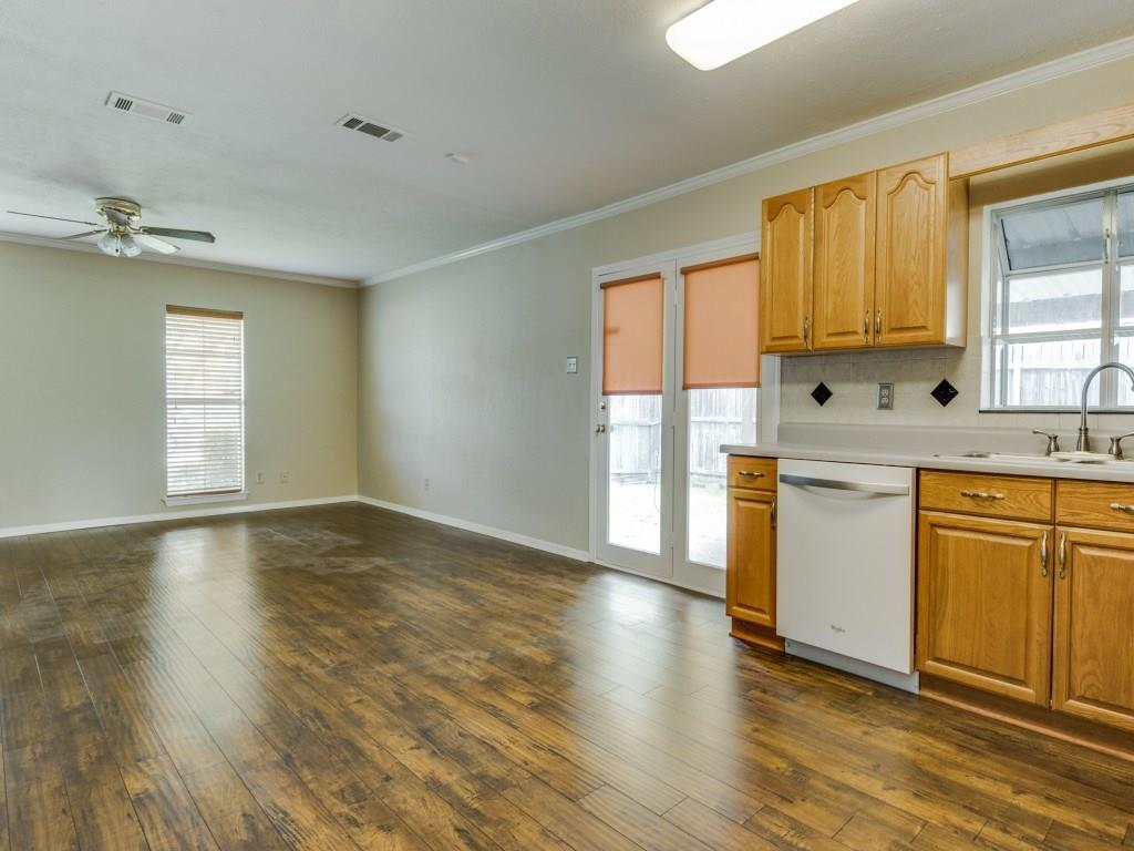 Sold Property | 2000 Ash Hill  Road Carrollton, TX 75007 10