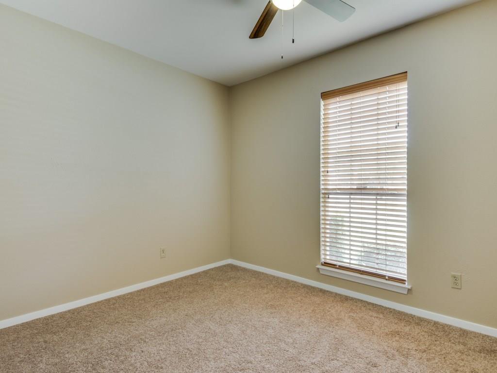 Sold Property | 2000 Ash Hill  Road Carrollton, TX 75007 12