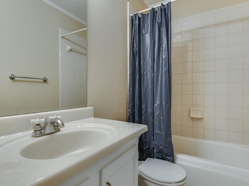 Sold Property | 2000 Ash Hill  Road Carrollton, TX 75007 13