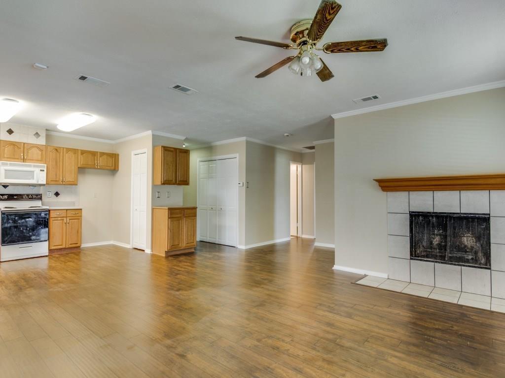 Sold Property | 2000 Ash Hill  Road Carrollton, TX 75007 14