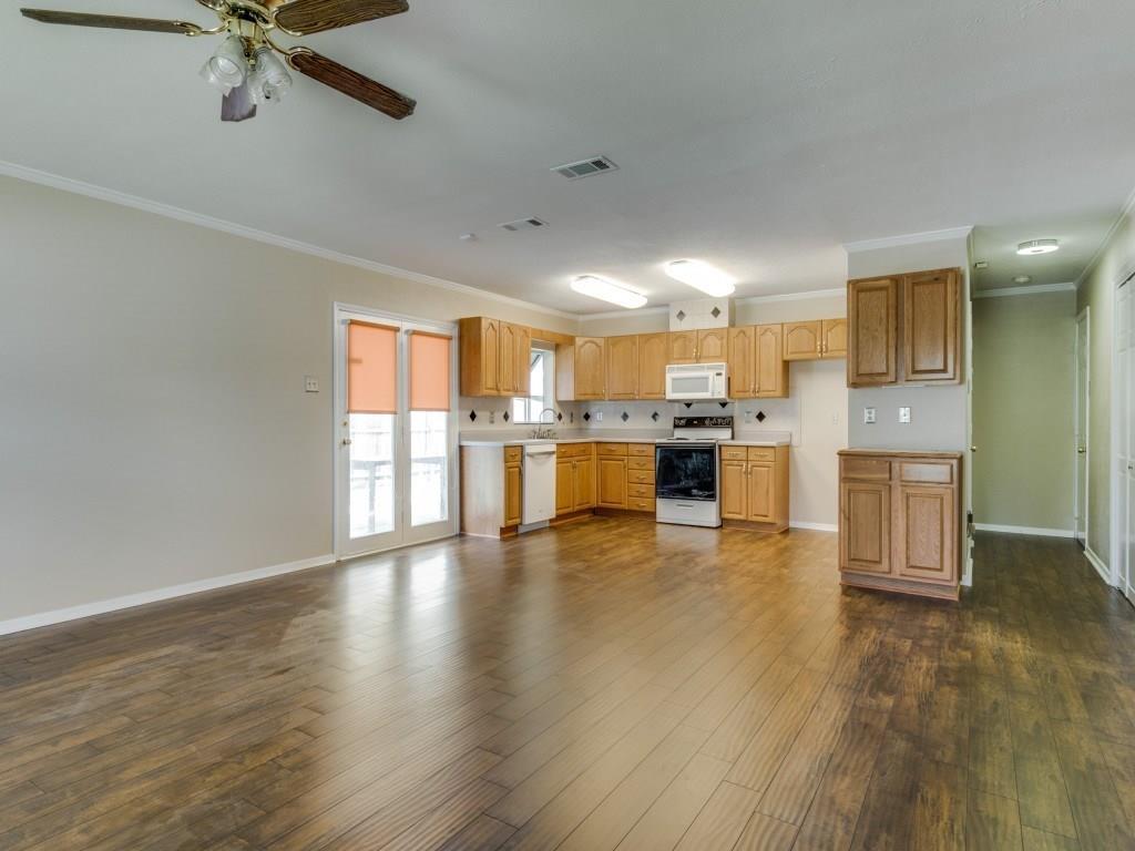 Sold Property | 2000 Ash Hill  Road Carrollton, TX 75007 15