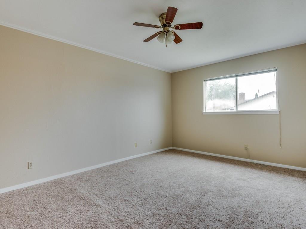 Sold Property | 2000 Ash Hill  Road Carrollton, TX 75007 16