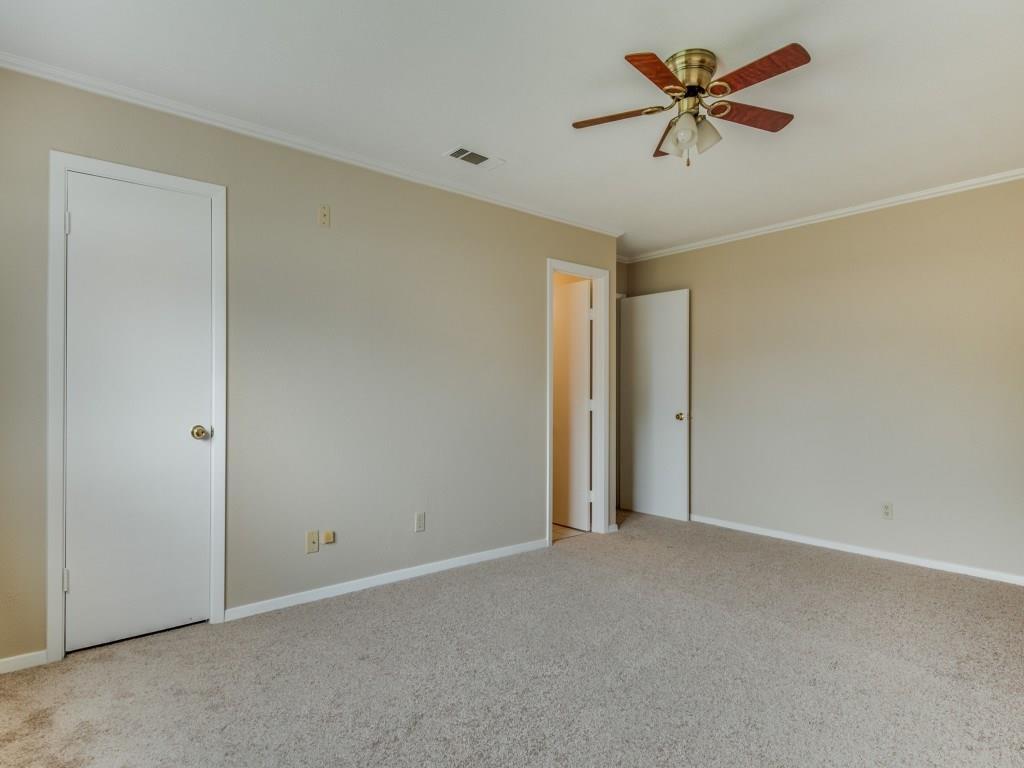 Sold Property | 2000 Ash Hill  Road Carrollton, TX 75007 17