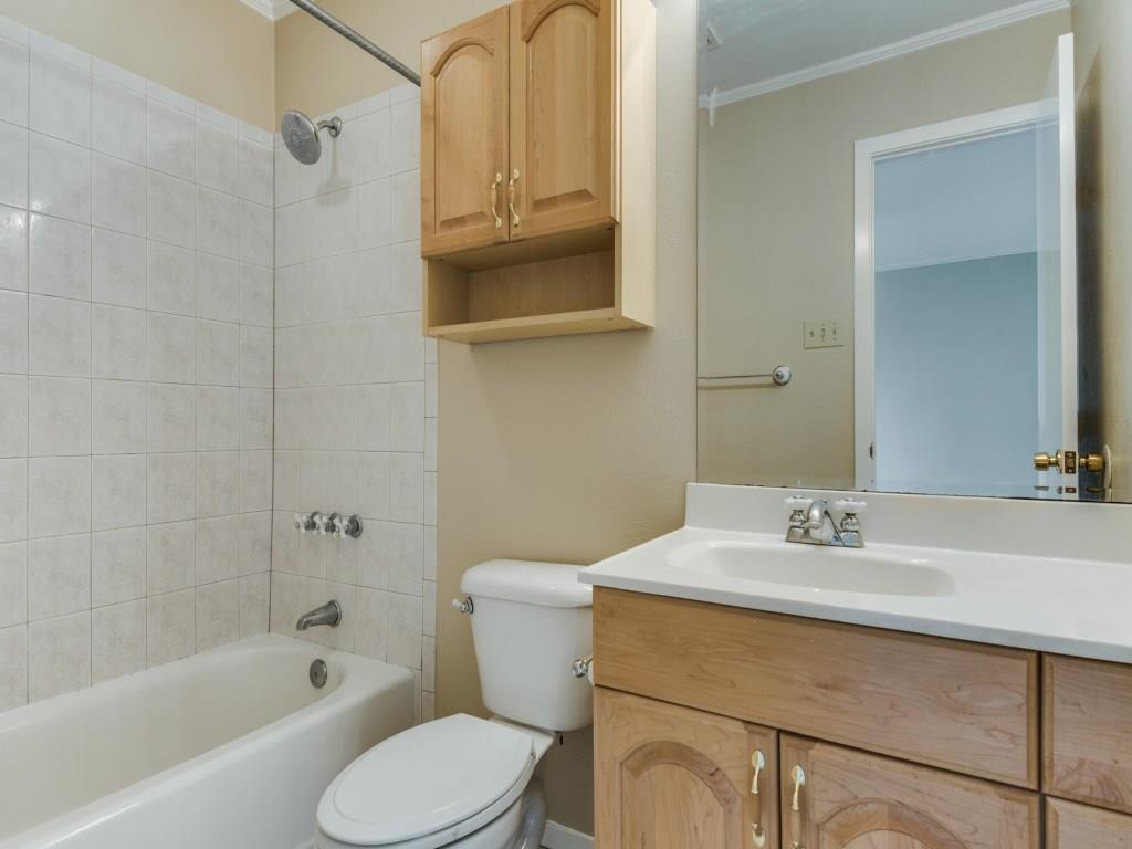 Sold Property | 2000 Ash Hill  Road Carrollton, TX 75007 18