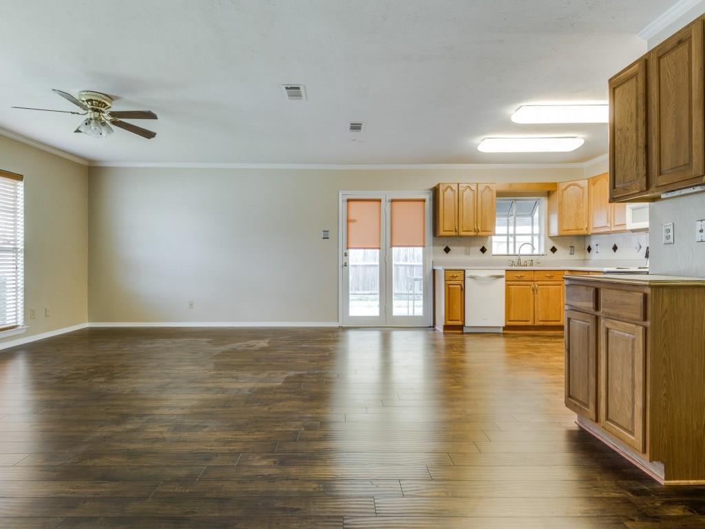 Sold Property | 2000 Ash Hill  Road Carrollton, TX 75007 19