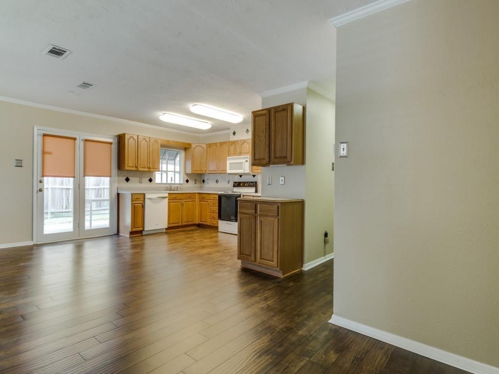 Sold Property | 2000 Ash Hill  Road Carrollton, TX 75007 3