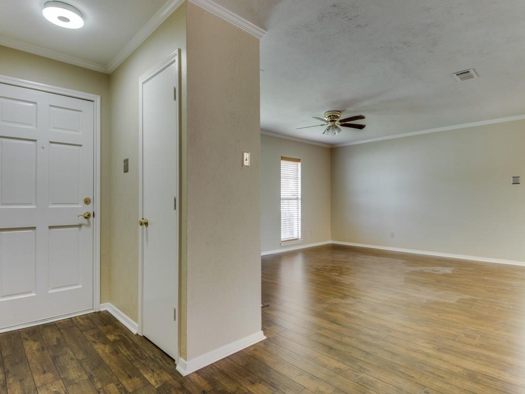 Sold Property | 2000 Ash Hill  Road Carrollton, TX 75007 4