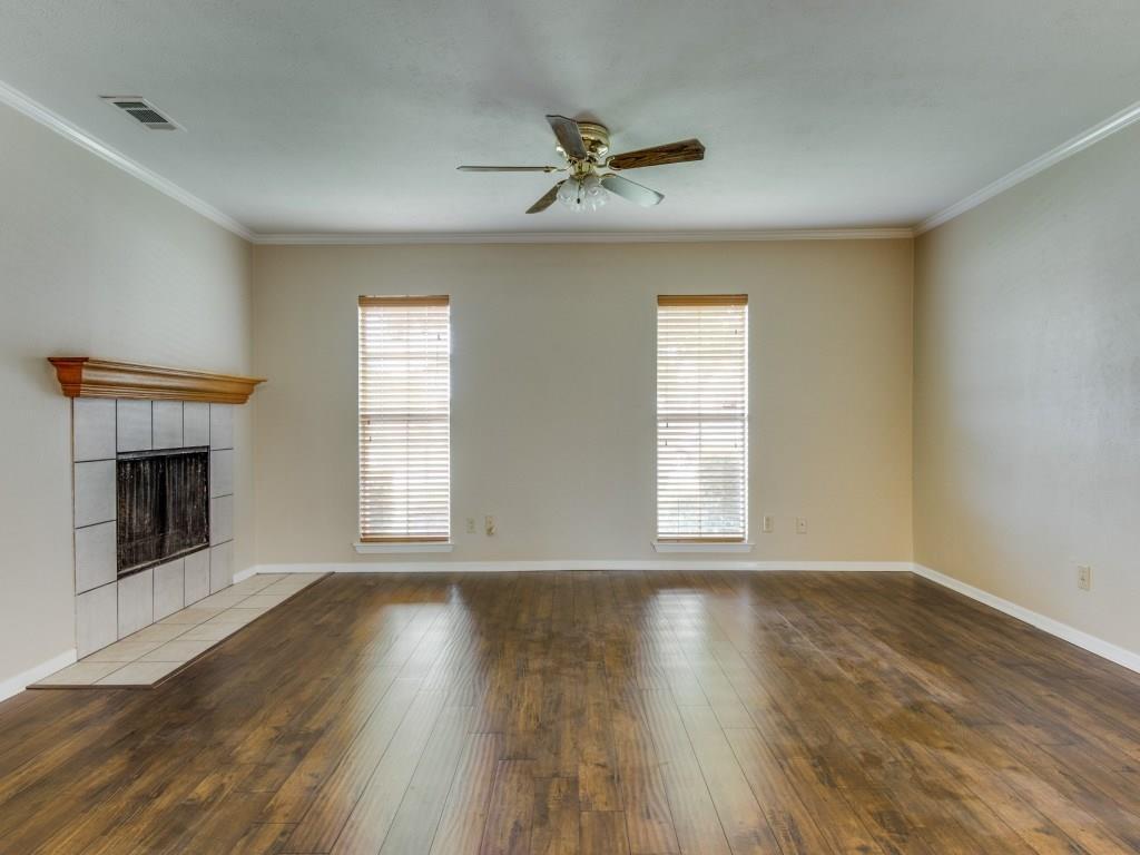 Sold Property | 2000 Ash Hill  Road Carrollton, TX 75007 6