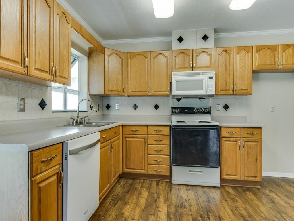 Sold Property | 2000 Ash Hill  Road Carrollton, TX 75007 9