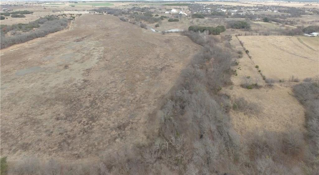 Sold Property | TBD County Road 137  Carlton, Texas 76436 10