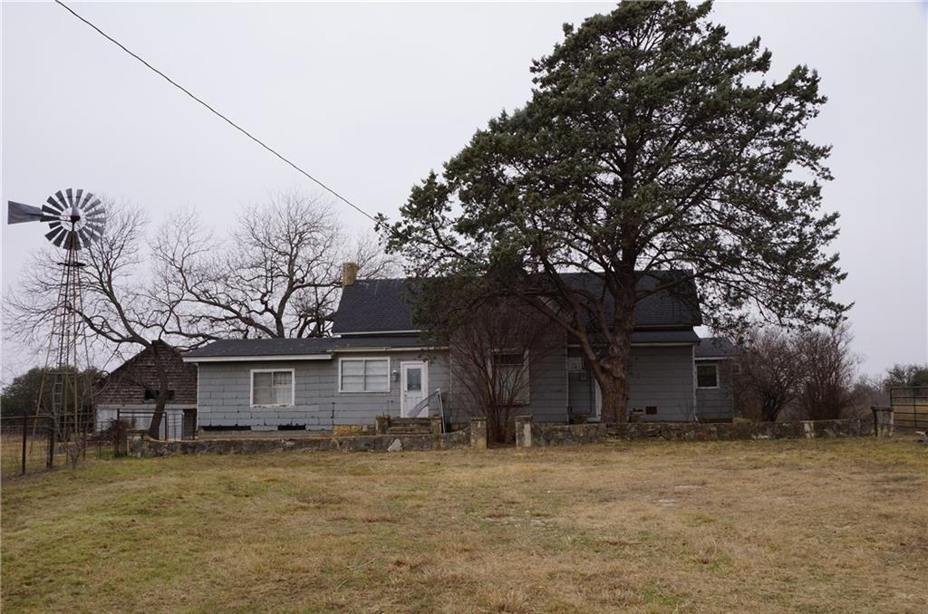 Sold Property | TBD County Road 137  Carlton, Texas 76436 15