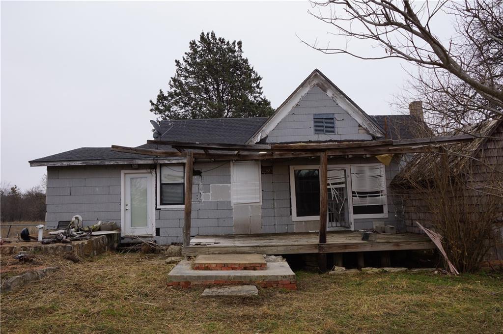 Sold Property | TBD County Road 137  Carlton, Texas 76436 17