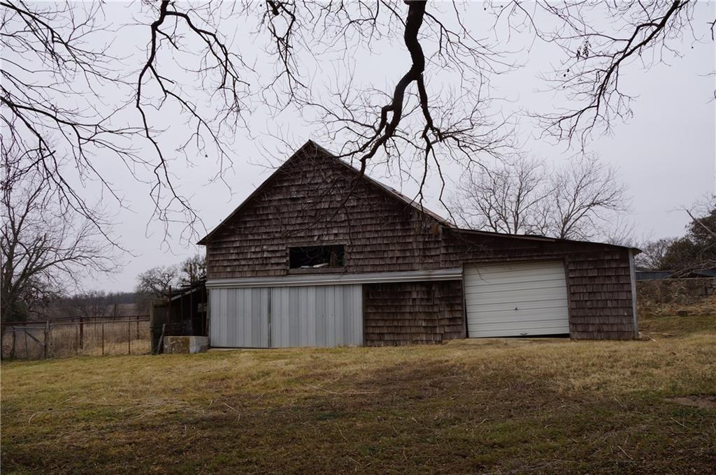 Sold Property | TBD County Road 137  Carlton, Texas 76436 18