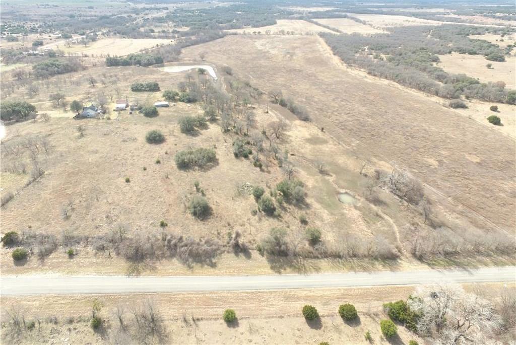 Sold Property | TBD County Road 137  Carlton, Texas 76436 2