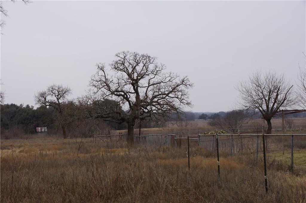 Sold Property | TBD County Road 137  Carlton, Texas 76436 23