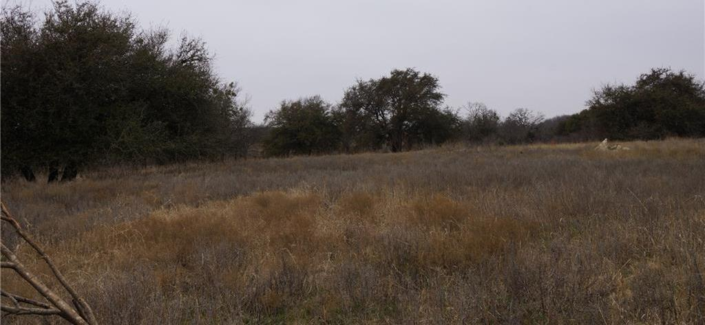Sold Property | TBD County Road 137  Carlton, Texas 76436 24