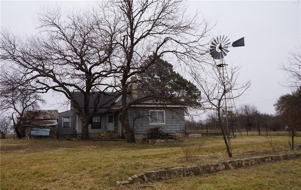 Sold Property | TBD County Road 137  Carlton, Texas 76436 26