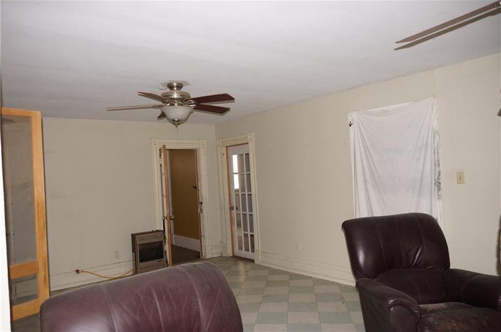 Sold Property | TBD County Road 137  Carlton, Texas 76436 27