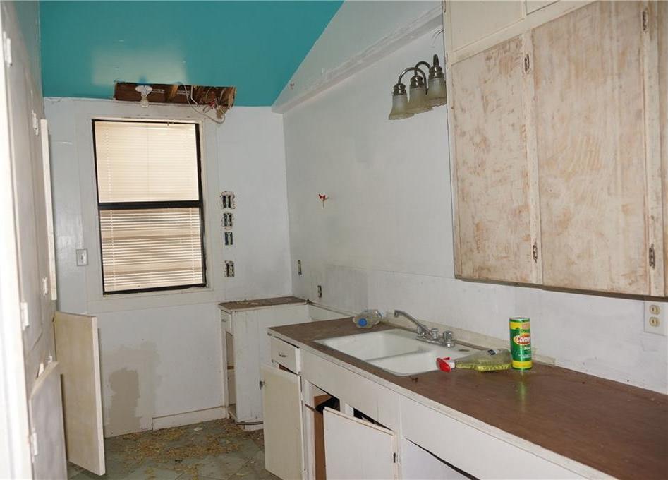 Sold Property | TBD County Road 137  Carlton, Texas 76436 28