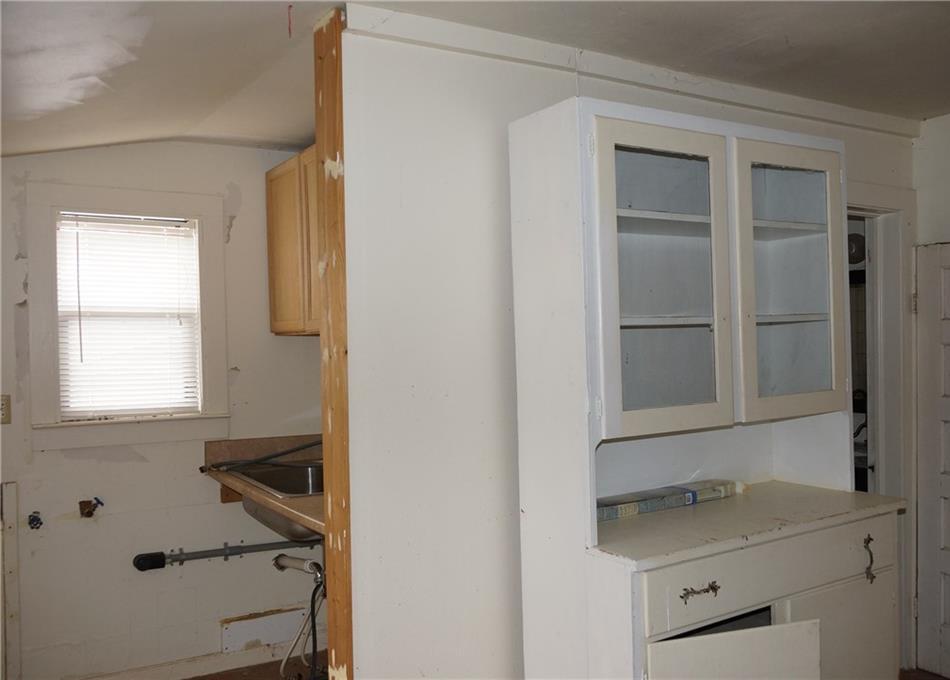 Sold Property | TBD County Road 137  Carlton, Texas 76436 29