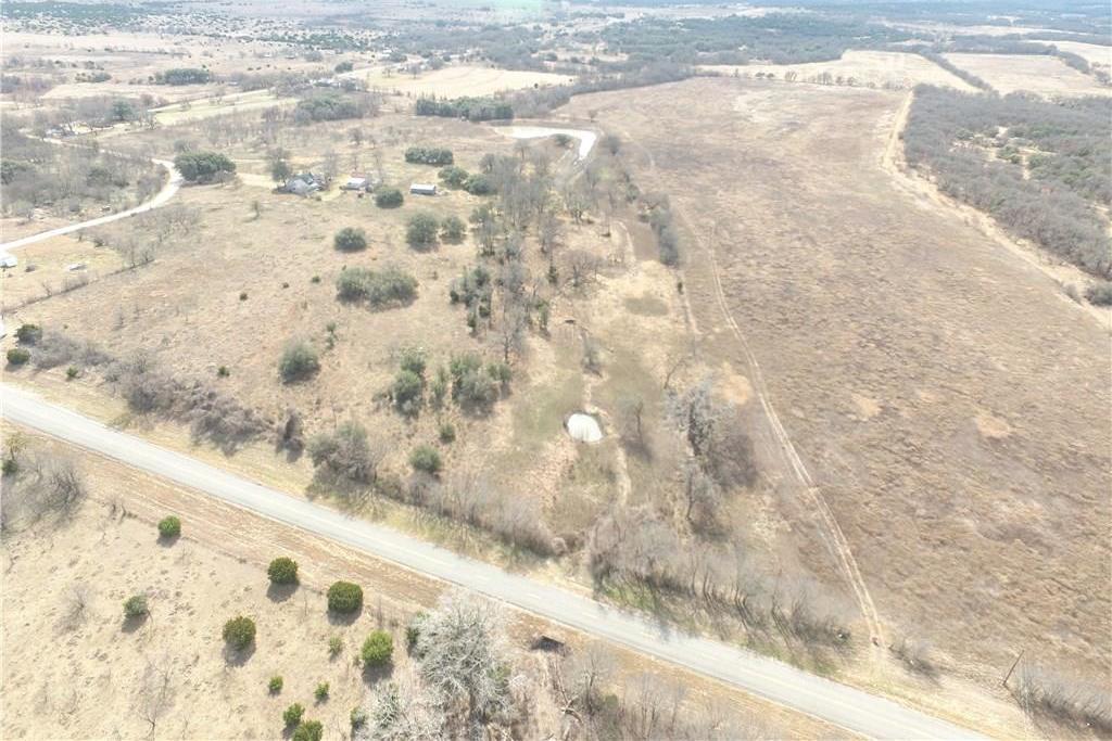Sold Property | TBD County Road 137  Carlton, Texas 76436 3