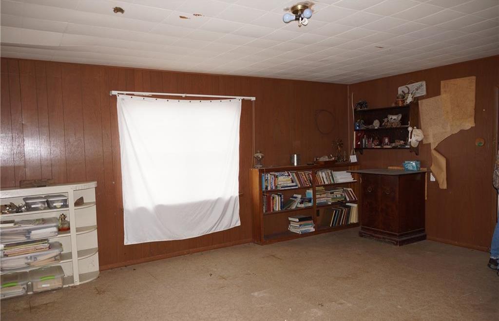 Sold Property | TBD County Road 137  Carlton, Texas 76436 31